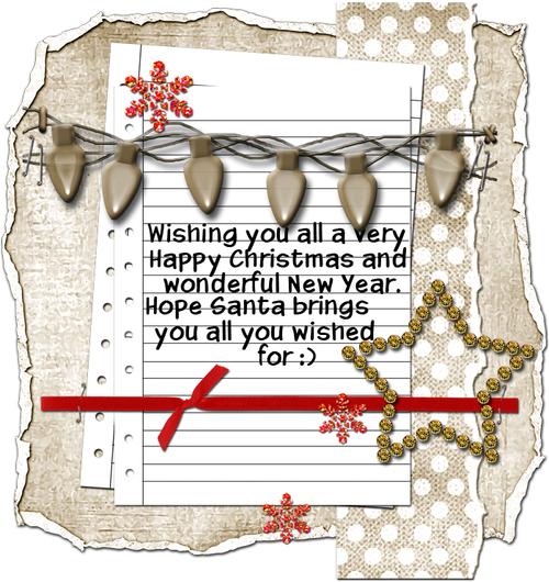 Christmas_greeting