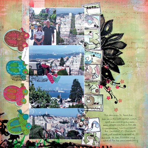 Lombard_st