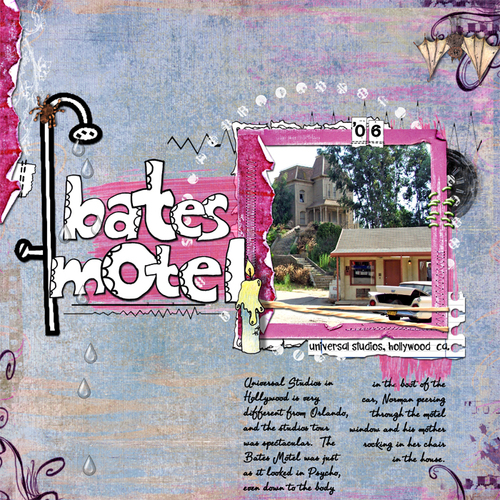 Bates_motel_700_2