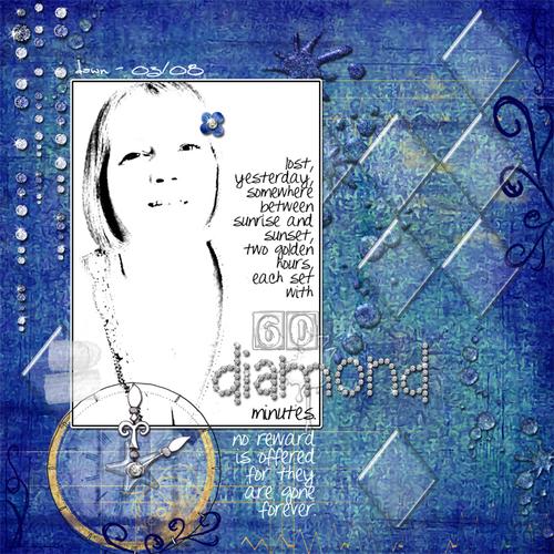 60_diamond_minutes_700