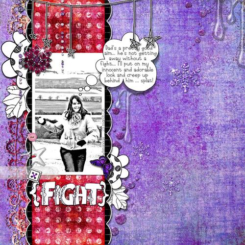 Fight_700