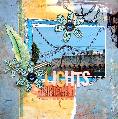 Lights_700