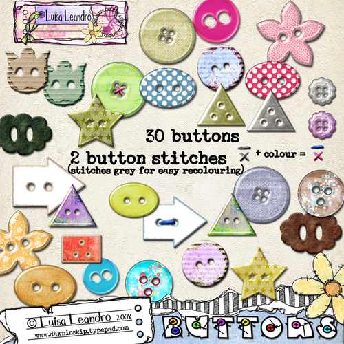 Xxbuttons_preview_700
