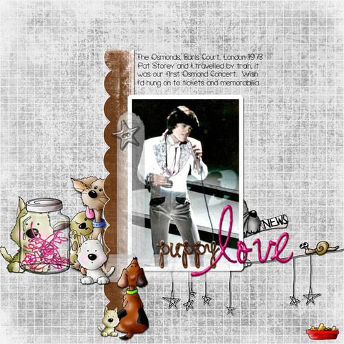 Puppy_love_600