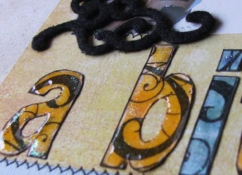 A_bit_of_a_do_closeup_2_blog