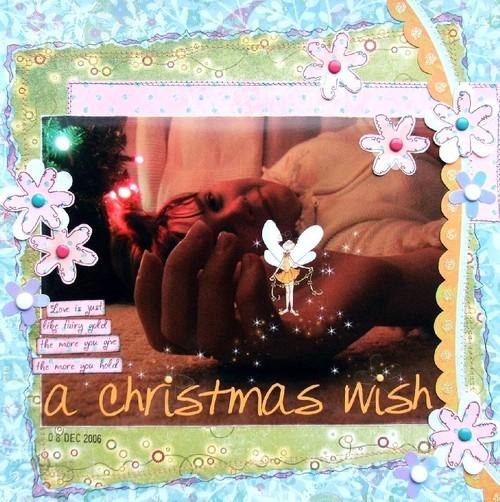 A_christmas_wish_blog