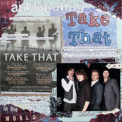 Anticipating_take_that_1