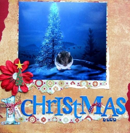 Dakotas_1st_christmas_blog