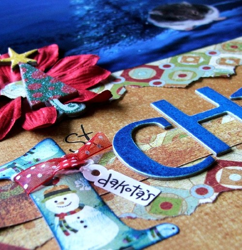Dakotas_1st_christmas_closeup_blog
