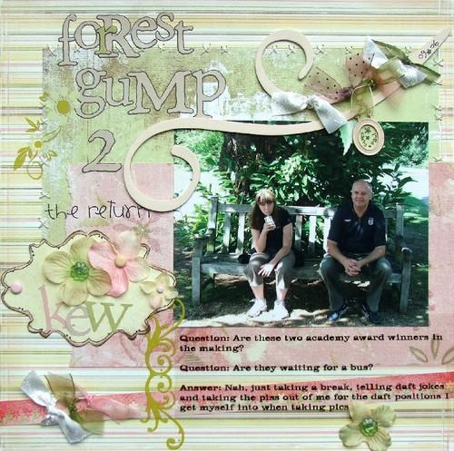 Dscf4271_blog