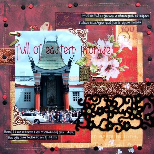 Full_of_eastern_promise_1