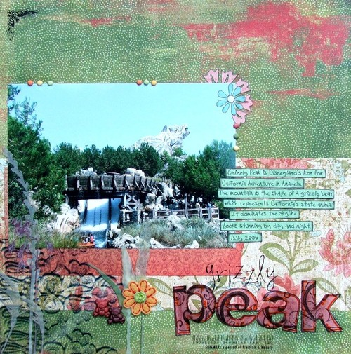 Grizzly_peak_blog