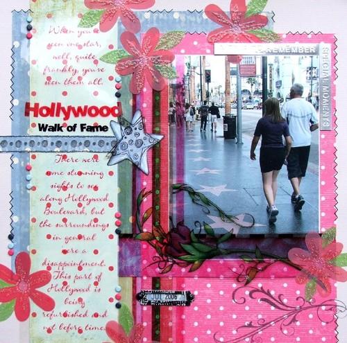 Hollywood_walk_of_fame_blog