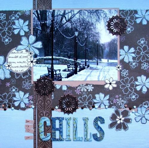 I_got_chills_1