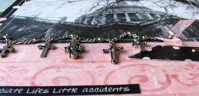 Lifes_little_accidents_closeup_2