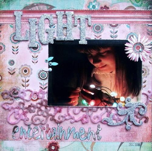 Light_entertainment_blog