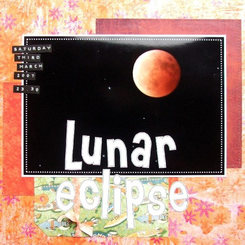 Lunar_eclipse_1
