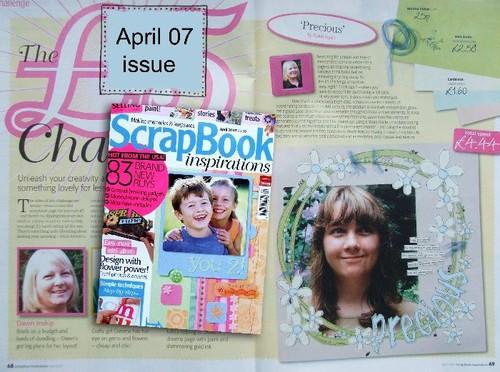 Si_challenge_april_07_copy