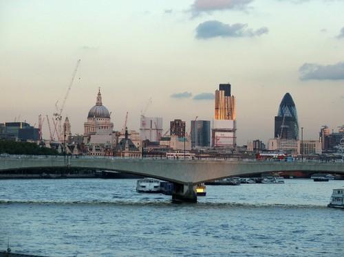Thames1_1