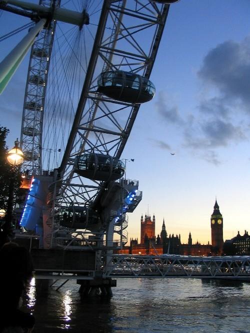 Thames3_2
