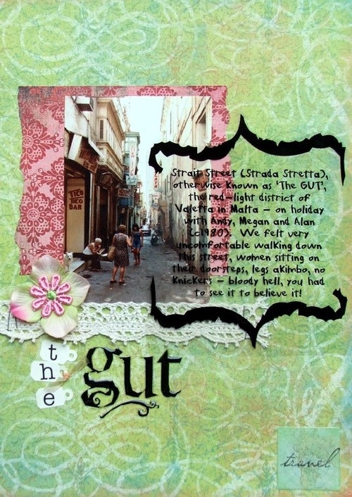 The_gut1