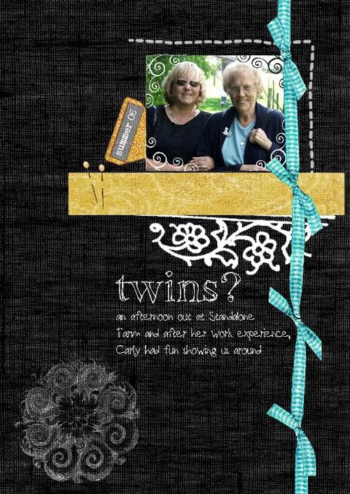 Twins_blog_1