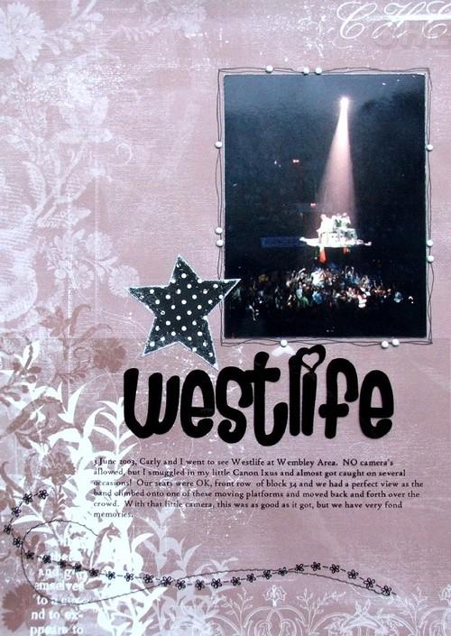 Westlife1