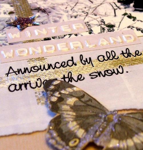 Winter_wonderland_closeup_1