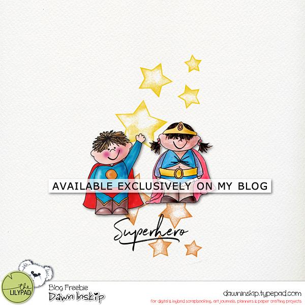 Blog Freebie 020817
